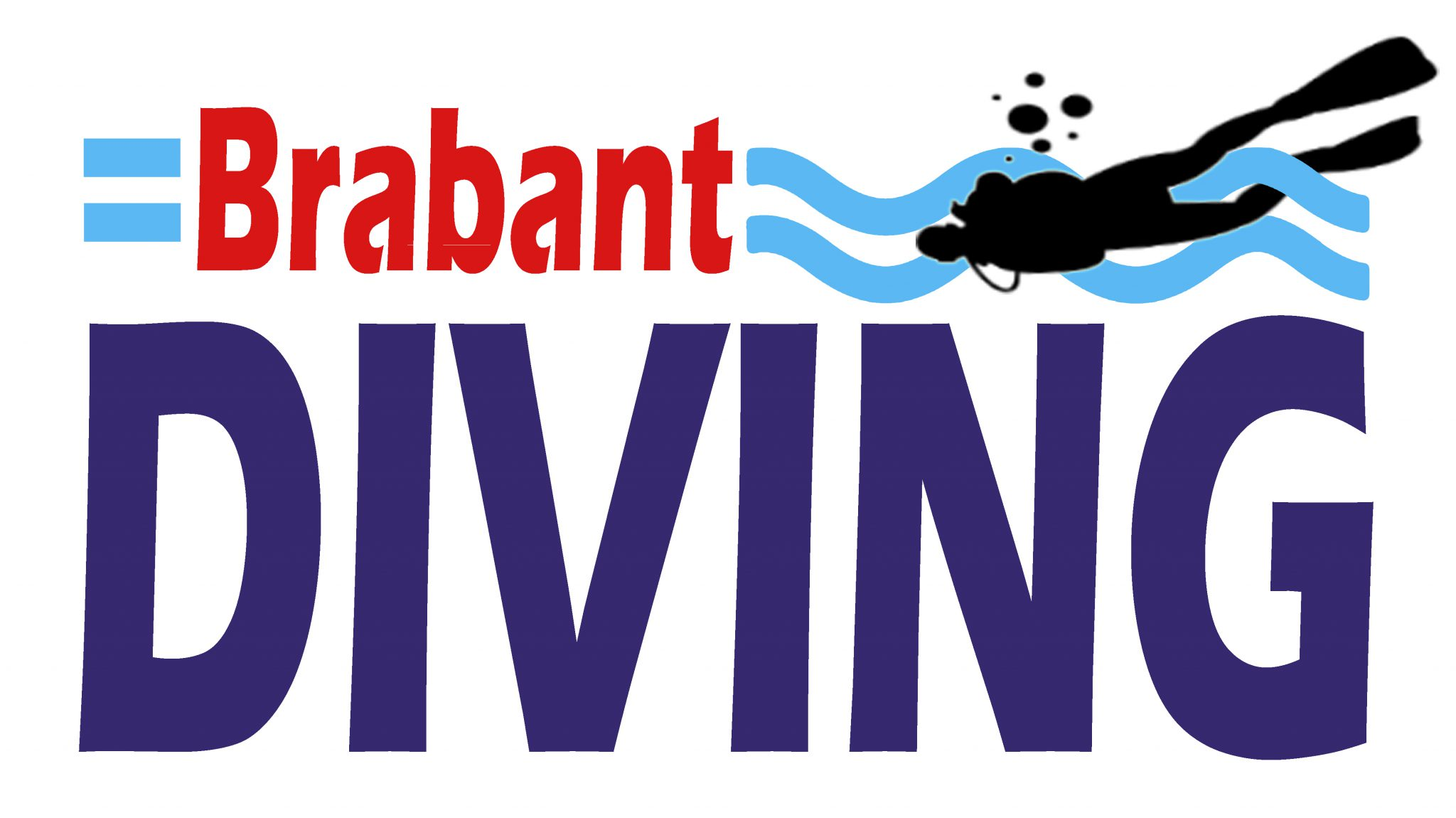 Picture of Brabant Diving Eindhoven