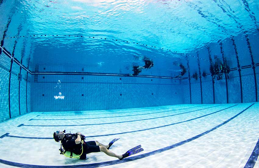 http://www.brabant-sealanddiving.nl/wp-content/uploads/2016/12/Zwembad-training-2.jpg